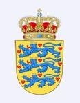 033931506-Denmark1