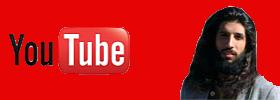 یوتیوب امید دانا