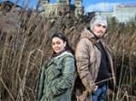 دو جوان ایرانی در مصاحبه با روزنامه سویسی حقیقت پناهجویان قلابی را بر ملا کردند