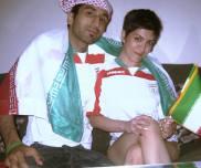 هومان موسوی