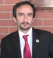 سعید پور حیدر